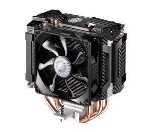 Cooler Master CPU Cooler: Hyper D92 Universal CM-CO-RRHD92-28PKR1
