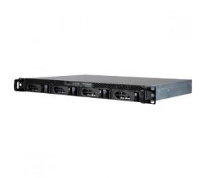 Netgear Readynas Rr2304 1u Rackmount Network Storage 4-bay 4x4tb Enterprise Rr2304g4-100ajs