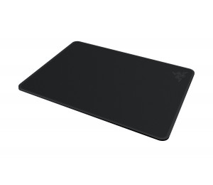 RAZER INVICTA GUNMETAL EDITION MOUSE MAT - FRML PACKAGING RZ02-00860300-R3M1