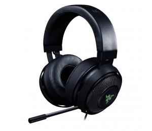 Razer Headset: Kraken 7.1 V2 Digital Gaming Headset - Oval Ear Cushions - FRML Packaging Kraken