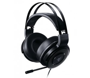 Razer Thresher Tournament Edition Wired Gaming Headset - Frml Packaging Rz04-02350100-r3m1