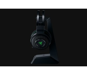 Razer Thresher Ultimate - Wireless Headset For Xbox One - Ap Packaging Rz04-01480100-r3a1