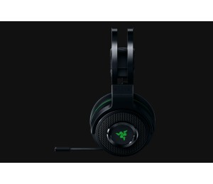 Razer Thresher - Wireless Gaming Headset For Xboxone - Frml Packaging Rz04-02240100-r3m1