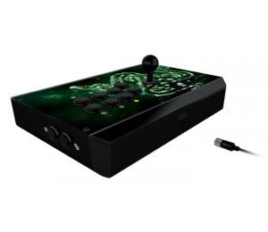 Razer Atrox Arcade Stick For Xbox One Rz06-01150100-r3m1