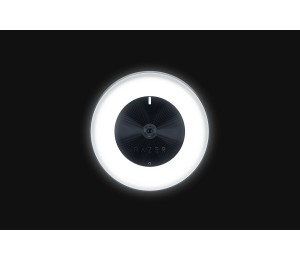 Razer Kiyo - Ring Light Equipped Broadcasting Camera - Frml Packaging Rz19-02320100-r3m1