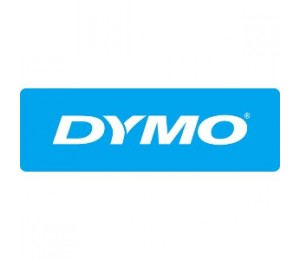 Dymo Lw Label Large Shipg 300 S0719190