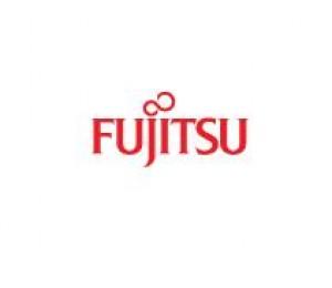 "Fujitsu 4x to 8x 3.5"" Upgrade kit for S26361-F2495-L108"