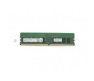 Fujitsu 16GB (1x16GB) 2Rx8 DDR4-2400 U S26361-F3909-L616
