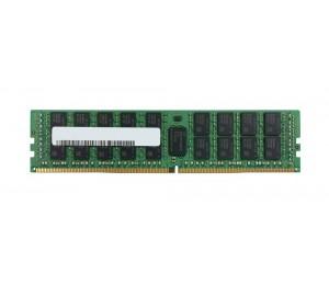 Fujitsu 16gb (1x16gb) 1rx4 Ddr4-2666 R S26361-f4026-l216