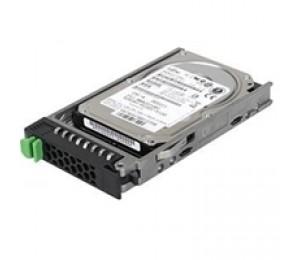 """Fujitsu Hd Sas 12g 600gb 15k Hot Pl 2.5"""" S26361-f5531-l560"""