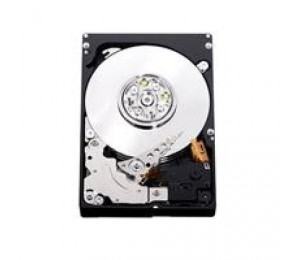 Fujitsu Hd Sas 12g 1.2tb 10k 512n Hot Pl 2.5' Ep S26361-f5550-l112