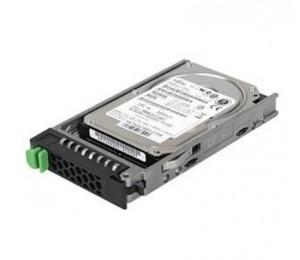 Fujitsu Hd Sas 12g 900gb 10k 512n Hot Pl S26361-f5550-l190