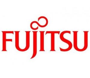 """Fujitsu 300gb 10k Hdd 3.5"""" Sas 12gb Hot-plug - Tx1330 M3tx2550 M4rx1330 M3rx2530 M4 & Rx2540 M4"""