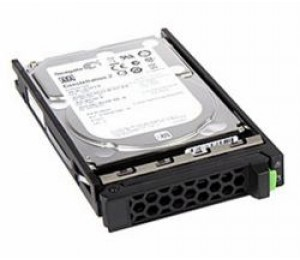 Fujitsu Hd Sas 12g 1.8tb 10k 512e Hot Pl S26361-f5569-l118