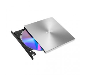 Asus Usb Type-c External Dvd Writer Support M-disc 90dd02a2-m20000
