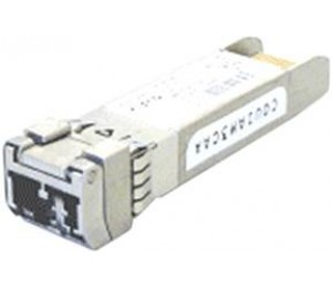 Cisco (sfp-10g-aoc1m=) 10gbase Active Optical Sfp+ Cable 1m Sfp-10g-aoc1m=