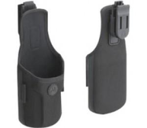 Zebra Mc9500 Soft Case Holder Sg-mc9521110-01r