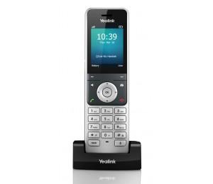 Yealink SIP W56H Cordless DECT IP Phone Handset SIP-W56H