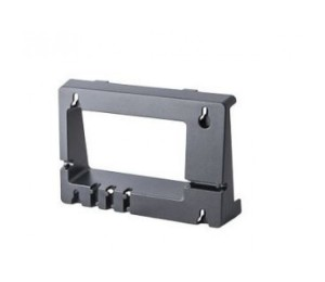 Yealink (SIPWMB-1) Wall Mounting Bracket for T46G SIPWMB-1