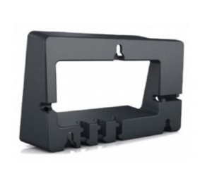 Yealink (SIPWMB-4) Wall Mount Bracket for T48G SIPWMB-4