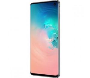 Samsung Galaxy S10 128Gb White Sm-G973Fzwaxsa