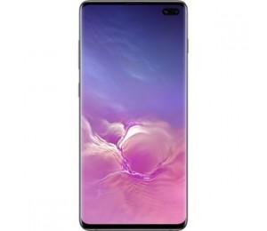 Samsung Galaxy S10+ 128Gb Black Sm-G975Fzkaxsa