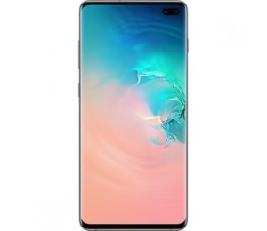 Samsung Galaxy S10+ 128Gb White Sm-G975Fzwaxsa