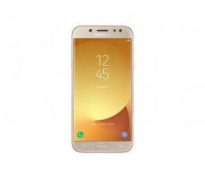 Samsung Glaxy-j5 (2017) -gold Sm-j530yzdexsa