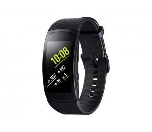 Samsung Gear Fit2 Pro - Large - Black Sm-r365nzkaxsa