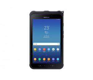 """Samsung Galaxy Tab Active 2 8"""" Oc-1.6ghz 16gb Wifi 4g Rugged S/ Pen Black 2yr Sm-t395nzkaxsa"""