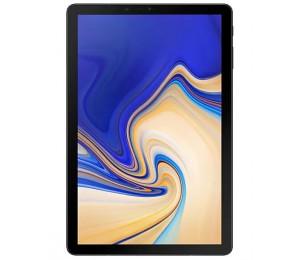 Samsung Galaxy Tab S4 Wi-Fi 256Gb Sm-T830Nzklxsa