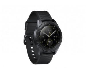 Samsung Galaxy Watch - Lte 42Mm - Midnight Black Sm-R815Fzkaxsa