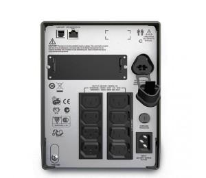 Apc - Schneider Back-ups Cs 500 Usb/serial Bonus Surgearrest 1 Bk500ei+p1u2-az-02