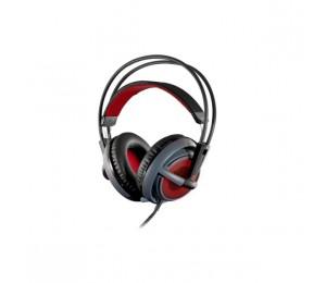 Steelseries Siberia V2 Dota2 Edition Usb Headset Ss-51143