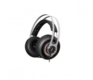 Steelseries Siberia Elite World Of Warcraft Usb Headset Ss-51154