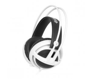 Steelseries Black Siberia V3 3.5mm Headset Ss-61357