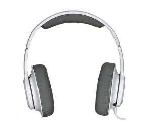 Steelseries Siberia Raw 3.5mm Headset Ss-61411