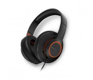 Steelseries Rgb Siberia 150 Usb Headset Ss-61421