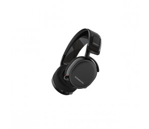 Steelseries Black Arctis 7 Multi Platform 7.1 Usb & 3.5mm Headset Ss-61463