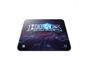 Steelseries Qck Heroes Of The Storm Edition Mouse Pad Ss-63076