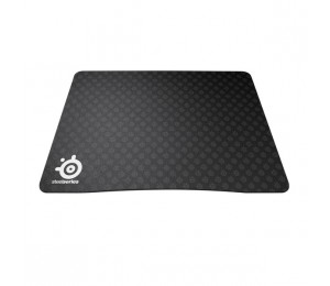 Steelseries Black 4hd Mouse Pad Ss-63200