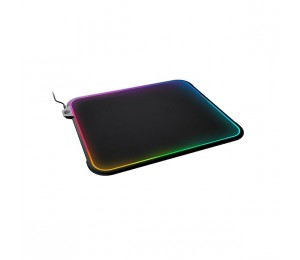 Steelseries Qck Prism Mouse Pad Ss-63391
