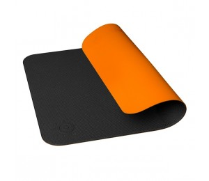 Steelseries Dex Mouse Pad Ss-63500