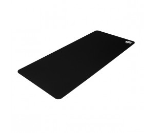 SteelSeries QcK XXL Mouse Pad SS-67500