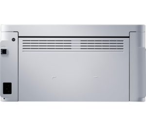 Samsung Xpress Sl-m2020w Laser Printer (sl-m2020w/ Xsa) Ss272z