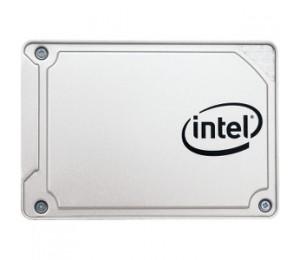 Intel SSD 545s Series (1.024TB 2.5in SATA 6Gb/ s 3D2 TLC) SSDSC2KW010T8X1