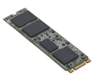 INTEL 545s SERIES SSD M.2 80mm SATA 128GB RETAIL BOX 5YR WTY SSDSCKKW128G8X1