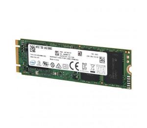 """Intel Mini Nuc Pc I7-8559U 16Gb(2/ 2) 512Gb M.2 Ssd 2.5""""(0/ 1) Wl-Ac W10P 3Yr Nbd Nuc8H-I7-16-512"""