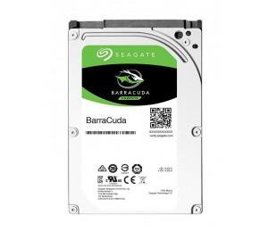 "Seagate SATA 2.5"" DRIVE: 1TB BarraCuda Hard Drive SATA 6Gb/ s 7mm 5400rpm 128MB Cache ST1000LM048"