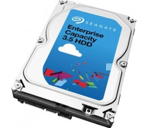 "SEAGATE EXOS ENTERPRISE 512E INTERNAL 3.5"" SAS DRIVE 12TB 12GB/s 7200RPM 5YR WTY ST12000NM0027"